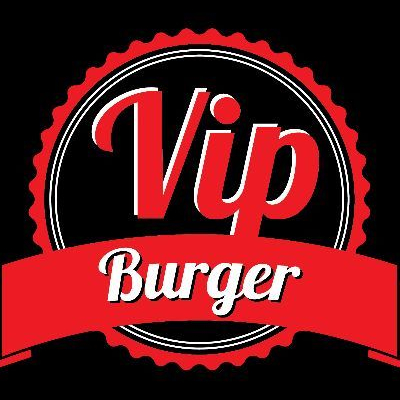 vipburger